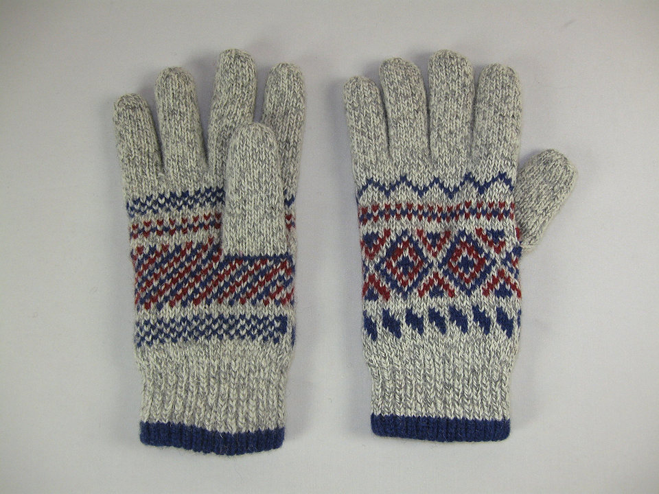 вязание мужских перчаток спицами видео вязание перчаток спицами